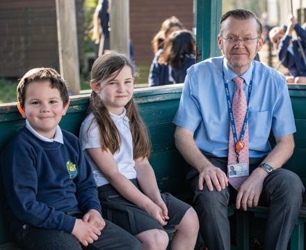 West ewell primary 134 of 388