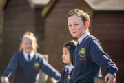 West ewell primary 150 of 388
