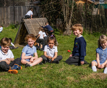 West ewell primary 310 of 388