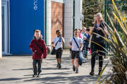 West ewell primary 384 of 388